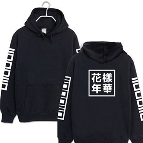 Bts Hoodie Two Tone 39 best images about gt gt kpop merchandise