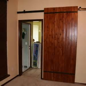 Sliding Barn Door Frame Simply And Homy Design Sliding Barn Door Frame In 12 Inspiring Pictures Idoorframe