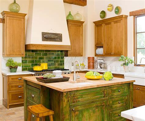 küche wandfliesen k 252 che kleine k 252 che landhausstil kleine k 252 che