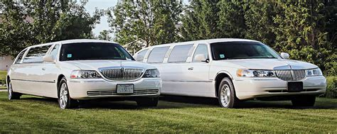 Limo Chauffeur Service by Central Illinois Limo Chauffeur Service Nelson Limo