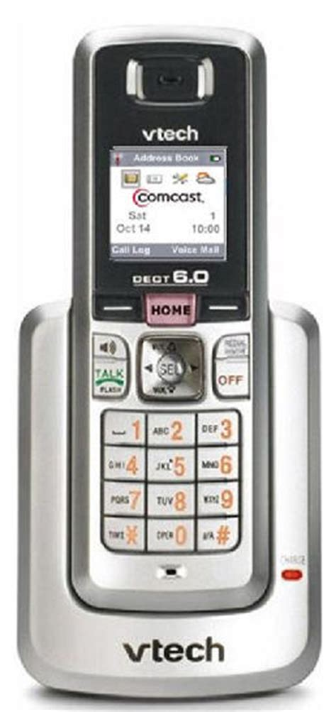 comcast home phone 28 images landline phone service