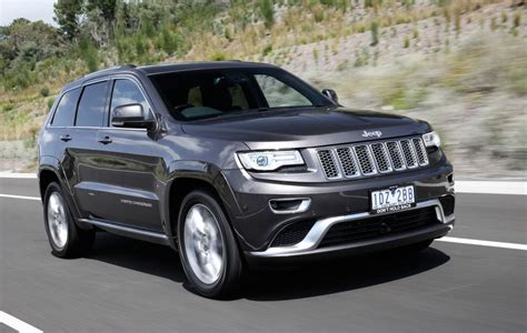 jeep summit price 2015 grand cherokee summit edition 2017 2018 best cars