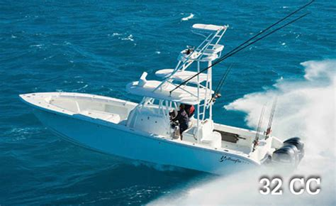 yellowfin boats cost 2016 boat buyer s guide on the water