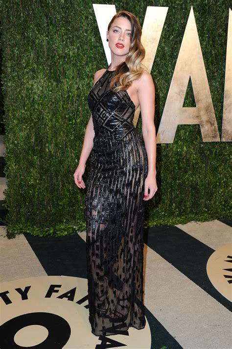 Vanity Fair Graydon by Heard Photos Photos 2013 Vanity Fair Oscar