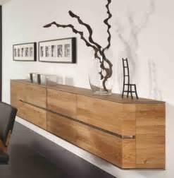 wandschrank wohnzimmer h 228 ngeboard sideboard h 228 ngeschrank wohnzimmer asteiche