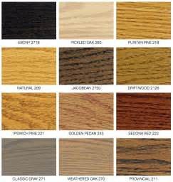 minwax stain colors racks stain choices