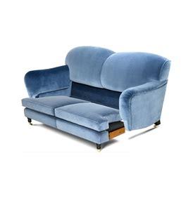 sb furniture sofa sb ka 03 sofas armchairs the sofa chair company