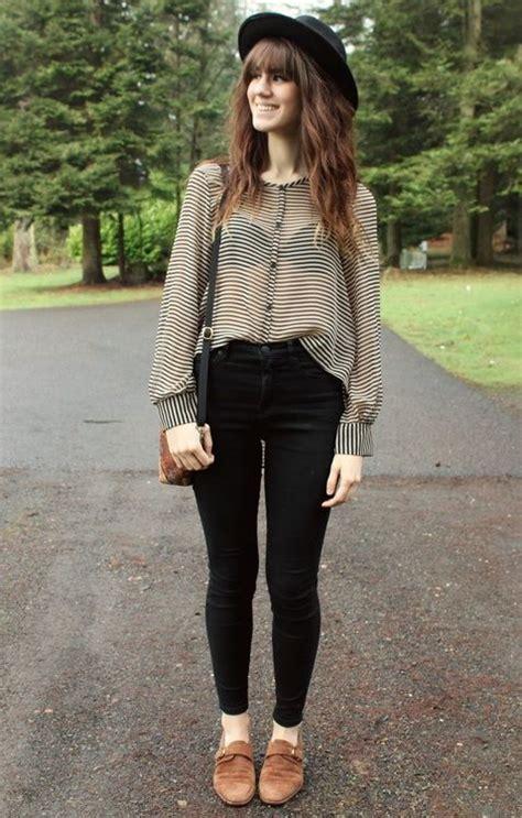 imagenes hipster mujer las 25 mejores ideas sobre hipster mujeres en pinterest