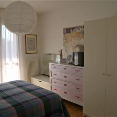 abano terme bagni bed and breakfast marcelo abano terme bagni