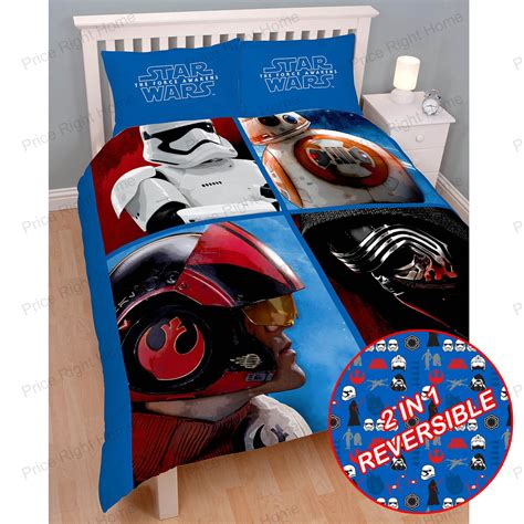 lego star wars bedding star wars duvet covers bedding single double sizes