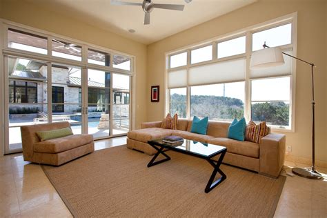 Curtains For French Patio Doors Lovely Sliding Door Window Treatments Pictures Decorating