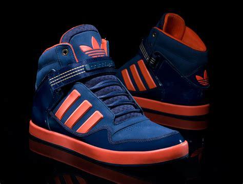 adidas all star adidas originals ar 2 0 all star sole collector