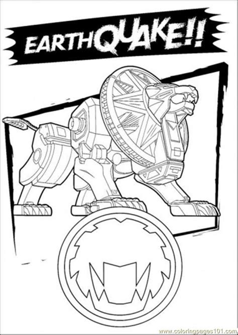 coloring pages earthquakes earthquake coloring activity coloring pages