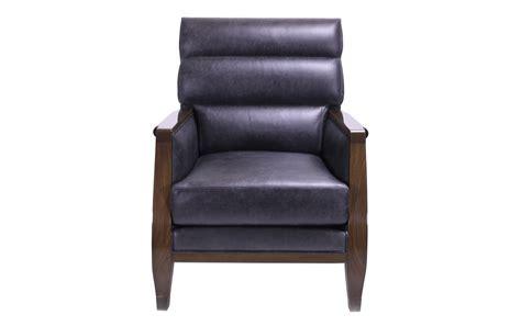 armchair chaise the chaise gabrielle armchair tatiana tafur soapp culture