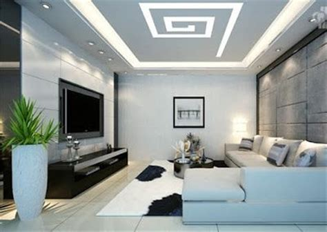 living room pop ceiling designs the 25 best pop ceiling design ideas on false