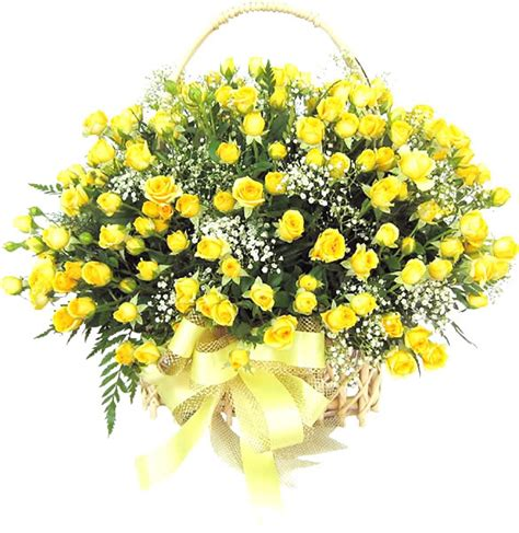 flowers scraps pictures images graphics for myspace flowers glitter graphics flower scraps for orkut myspace