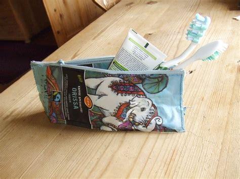 diy bean bag frame brilliant coffee bag makeup cases especially