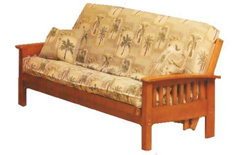 fells point futon futon etc