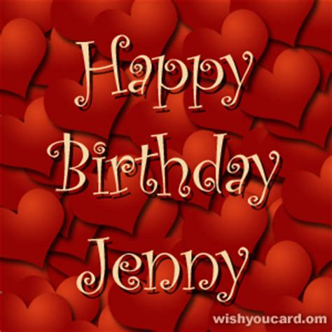 divina lola divine happy birthday jenny free e cards