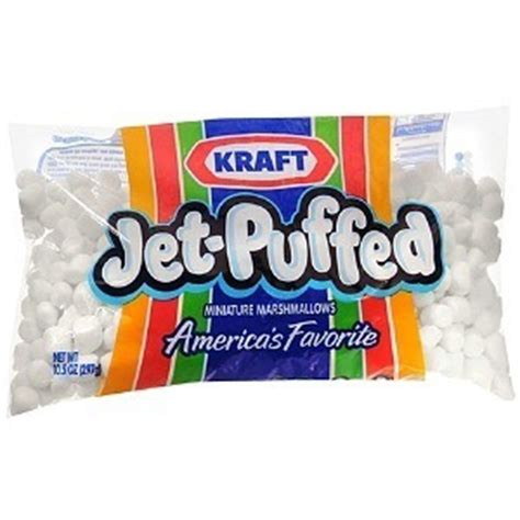 can dogs marshmallows can i give my marshmallows can i give my