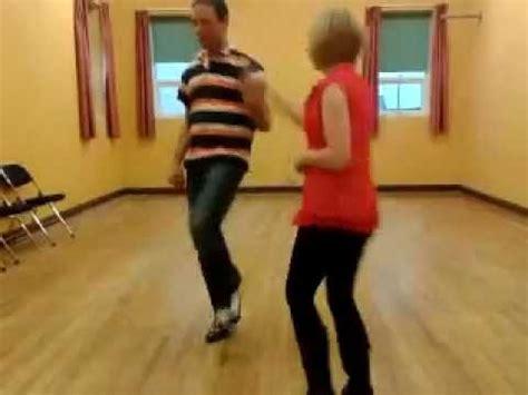 country music jive songs niall doorhy dancer demonstrating irish country music jive