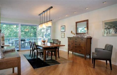 Mid Century Decorating Ideas by Mid Century Dining Room Design Ideas Room Design Ideas