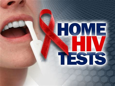 the oraquick in home hiv test now fda approved