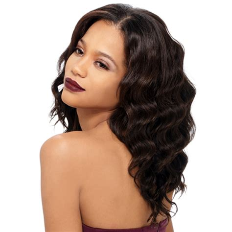12inch hair styles pictures of 12 inch hair weave hair human wavy