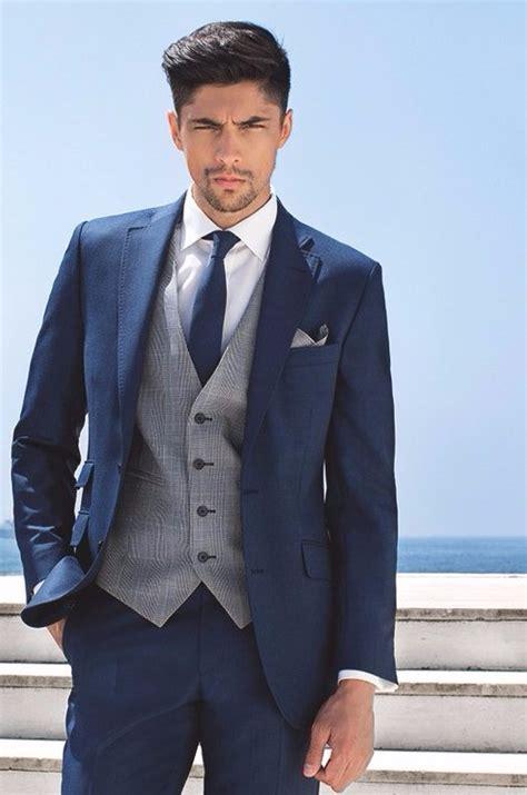 wedding suit wedding suit hire leigh sg menswear