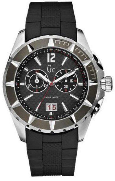 guess collection gc mens g35006g1 ebay