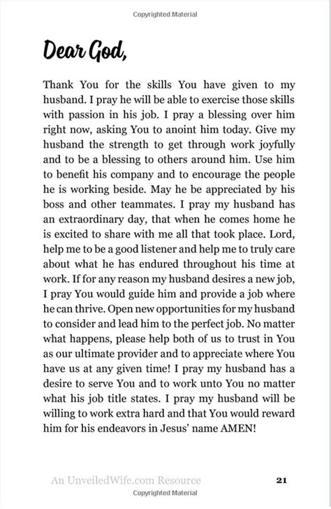 newlywed book of prayers praying for your new spouse the husband s version books thirty one prayers for my marriage 2 book bundle