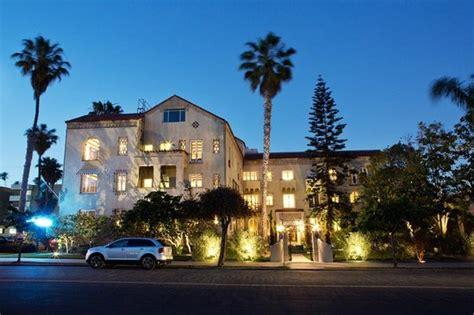 pali house palihouse santa monica updated 2018 prices hotel