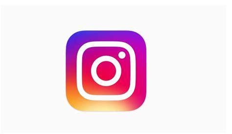 free instagram for mobile baixe o instagram o novo visual para windows 10 mobile