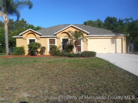 hill florida reo homes foreclosures in