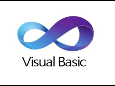 visual basic tutorial object oriented programming youtube