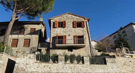 lovely home in ancient hamlet real estate for sale in