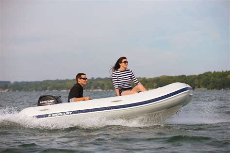 ocean rowing boats for sale nz mr boats