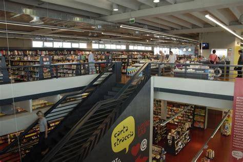 libreria lovat treviso shopping e molto altro ecco i locali di treviso dove