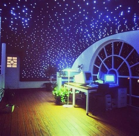 galaxy themed bedroom galaxy room aaaaaaaahhhhh i want it new house d