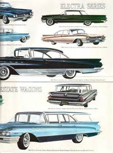 1960 Buick Parts Buick Electra 225 1960 Used Parts Autos Post