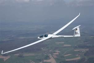 750 Meters To Feet theory why can gliders fly for so long aviation stack