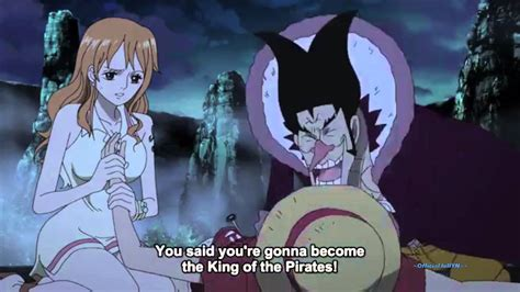 download film one piece adventure of nebulandia nami and luffy www pixshark com images galleries with
