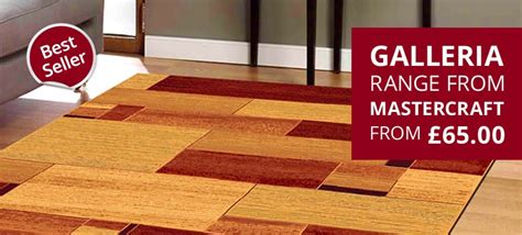 modern rugs direct buy modern rugs from rugs direct free uk delivery