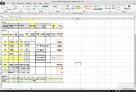 Grant Tracking Spreadsheet Excel And Applicant Tracking Spreadsheet Template Natural Buff Dog Trucking Spreadsheet Templates