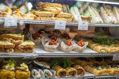 Cabinet Food Ideas For Cafe by Irresistible Cabinet Food Stuff Co Nz