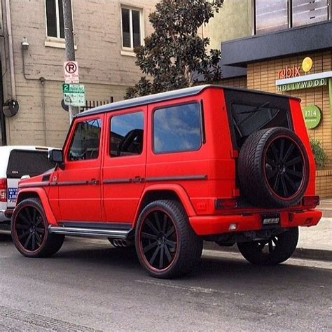 mercedes jeep matte black interior 269 best images about mercedes g wagon on cars