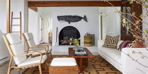 design house decor prices 20 gorgeous beach house decor ideas easy coastal design ideas