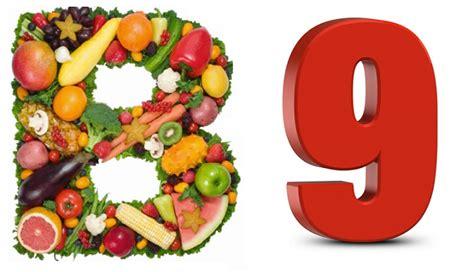 folato alimentare vitamina b9 benef 237 cios e alimentos que a cont 233 m