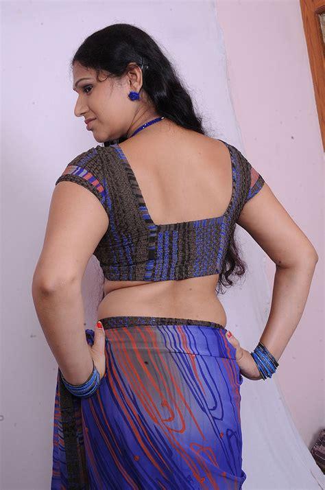 hot indian aunties photos saree pics mallu aunties picture tamil sexy mallu aunty sirisha blouse and saree photos