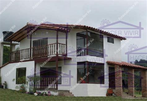 pisos en construccion casas prefabricadas de dos pisos casas prefabricadas